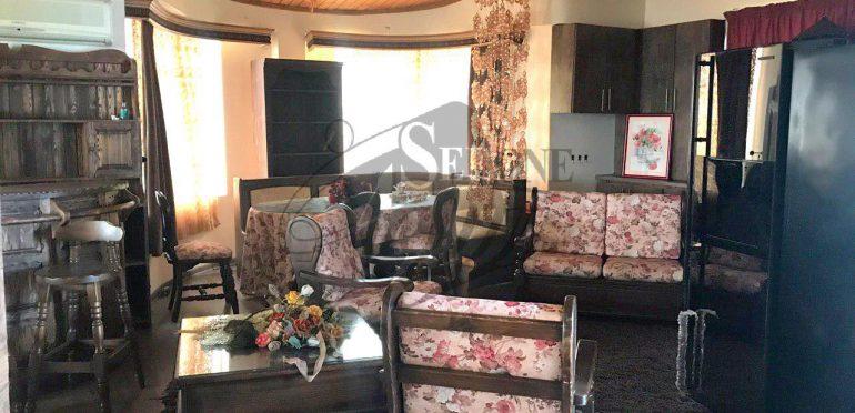 خرید آپارتمان جنگلی در نوشهر-۸۵۸۶