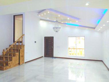 خرید و فروش ویلا در محمودآباد ۹۲۷۳-۱۰