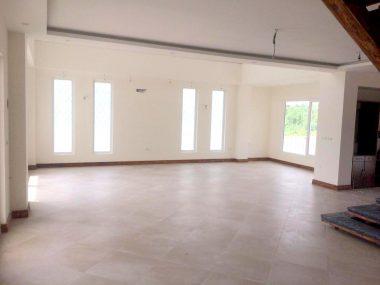 فروش ویلا در کلارآباد-۱۰۰۱