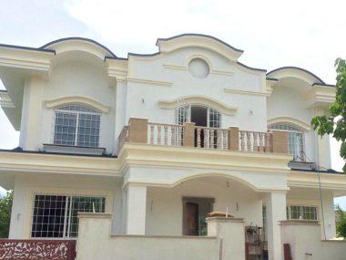 خرید و فروش ویلا در کلارآباد-۱۰۰۲