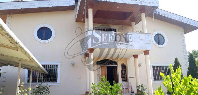 خرید و فروش ویلا در متل قو-۱۰۳۱