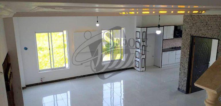 خرید ویلا در نوشهر-۸۷۳۳