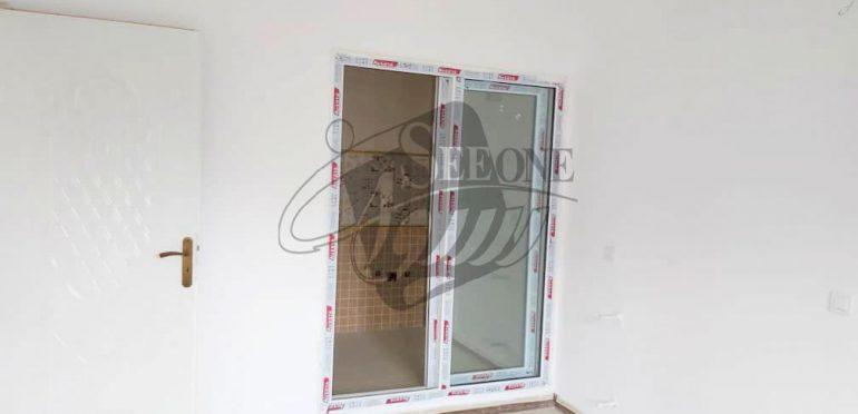 فروش ویلا در نوشهر سیسنگان-۸۷۶۱