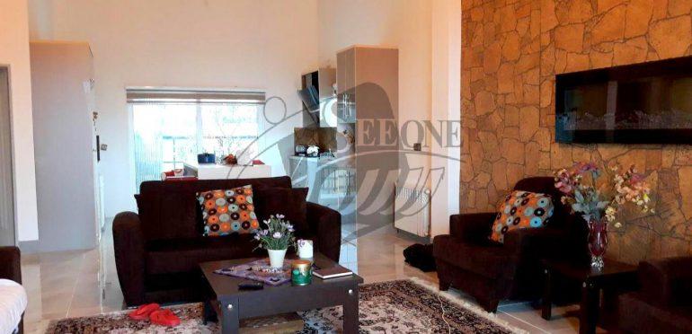 فروش ویلا استخردار در رویان-۶۶۲۳