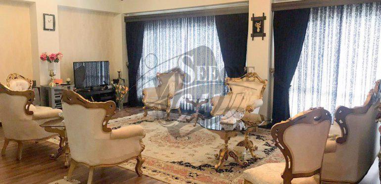 فروش ویلا شهرکی در نمک آبرود-۱۰۱۲