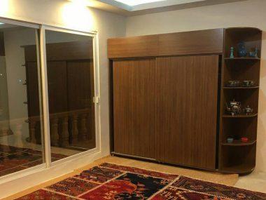خرید ویلا در محمودآباد سیاهرودسر ۷۷۹۸-۱۲