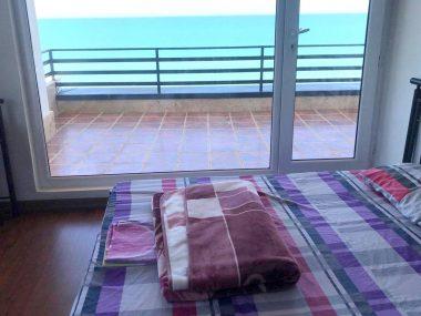 خرید آپارتمان ساحلی در ایزدشهر-۵۳۱