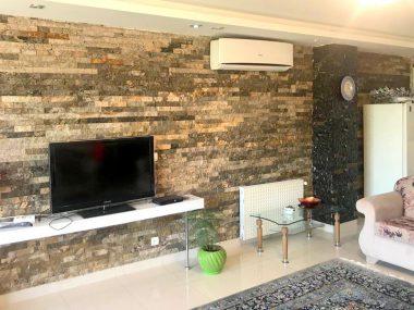 فروش آپارتمان ساحلی در محمودآباد-۵۱۸
