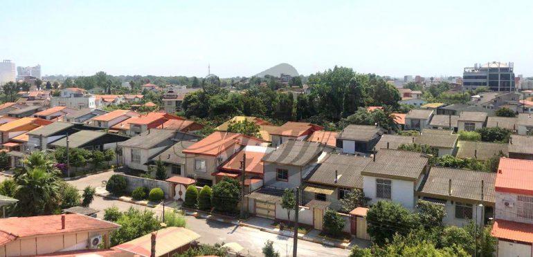 خرید آپارتمان ساحلی در محمودآباد-۵۱۹