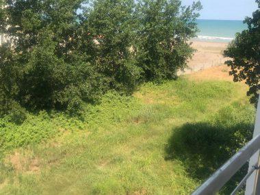 خرید آپارتمان ساحلی در سرخرود-۵۳۰