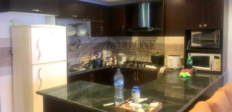 فروش آپارتمان ساحلی در ایزدشهر-۵۲۷