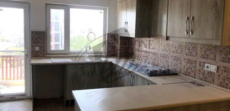 خرید آپارتمان ساحلی در ایزدشهر-۵۲۶