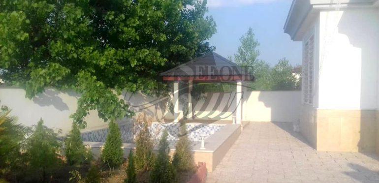 خرید ویلا استخردار در عباس آباد-۱۰۲۳