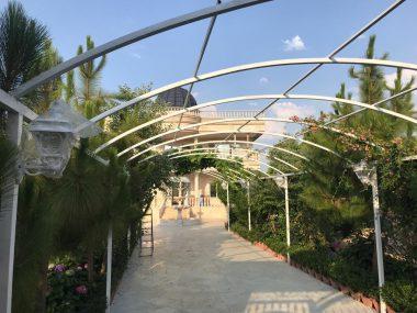 خرید ویلا باغ در کلارآباد-۱۰۴۷