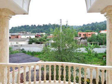 خرید ویلا در چمستان سعادت آباد-۹۲۷۸