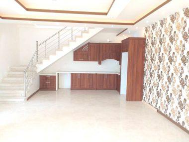 خرید ویلا شهرکی در چمستان-۹۲۹۱