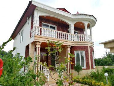 خرید ویلا دوبلکس در چمستان-۹۲۹۲