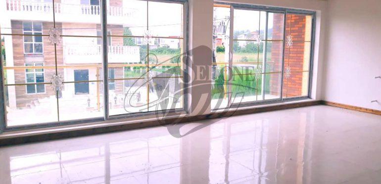 فروش ویلا استخردار در چمستان-۹۳۱۳