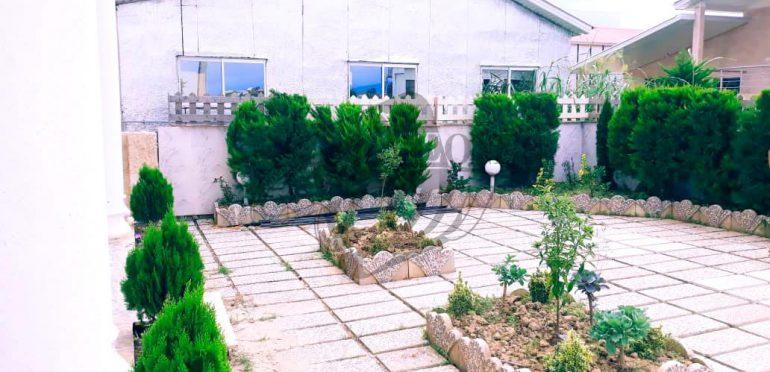 فروش ویلا شهرکی در چمستان-۹۳۱۷