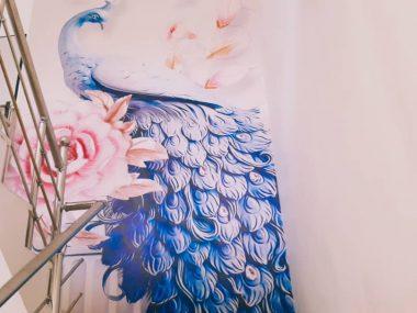 خرید ویلا دوبلکس در چمستان-۹۳۲۷
