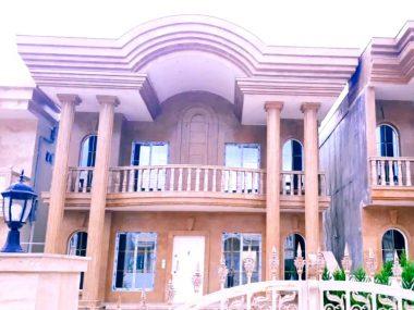 خرید ویلا دوبلکس در چمستان-۹۳۳۳