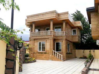 فروش ویلا دوبلکس در نوشهر-۸۷۷۹