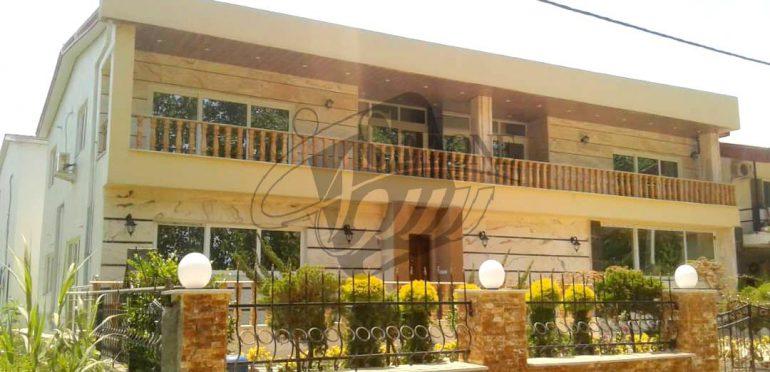 فروش ویلا استخردار در محمودآباد ۷۹۱۰-۱۲
