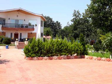 خرید باغ ویلا استخردار در رویان-۶۶۷۱