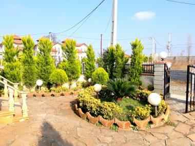 فروش ویلا شهرکی در محمودآباد-۷۹۷۴