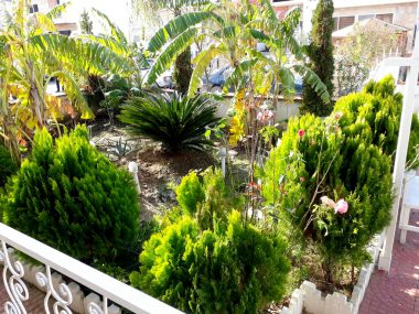 خرید ویلا شهرکی در محمودآباد ۷۹۷۵-۱۲