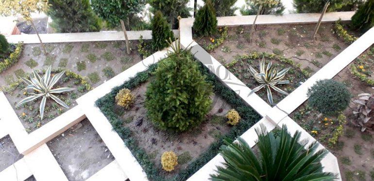 فروش ویلا شهرکی در محمودآباد ۷۹۸۲-۱۱