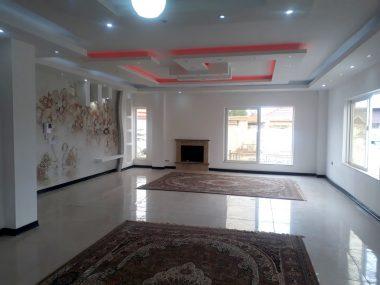 خرید ویلا استخردار در محمود آباد ۷۹۹۰-۱۰