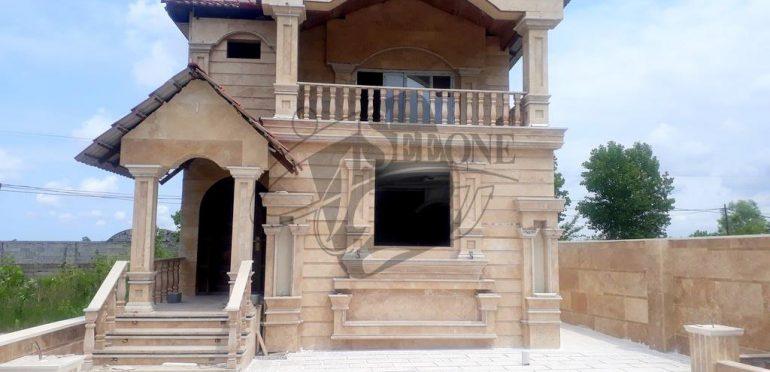 خرید ویلا استخردار در محمودآباد-۱۵۰۸