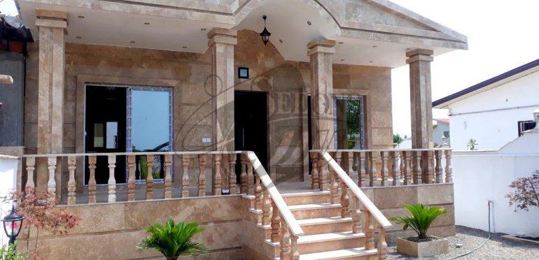 فروش ویلا در محمودآباد ۱۵۲۰-۱۱