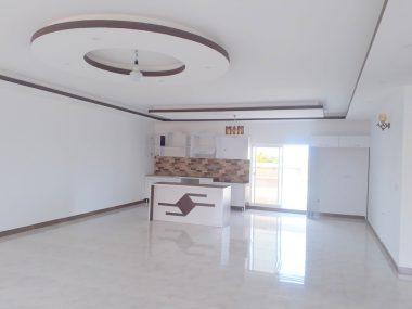 خرید ویلا در محمودآباد ۱۵۲۲-۱۱