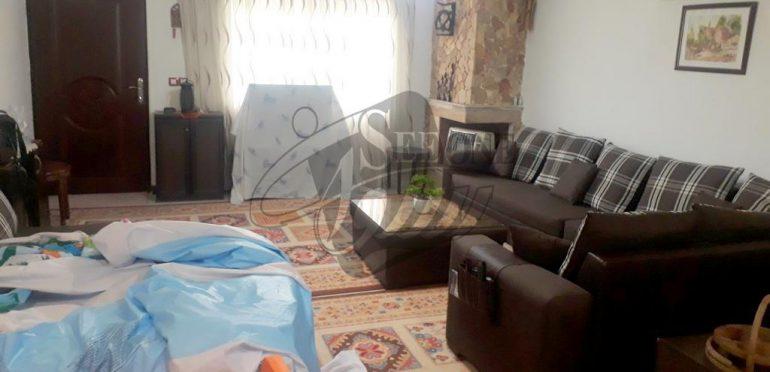فروش ویلا مبله در محمودآباد کلوده-۱۵۲۷