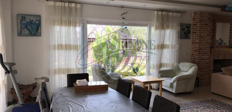 فروش ویلا لوکس استخردار در متل قو-۱۱۱۴