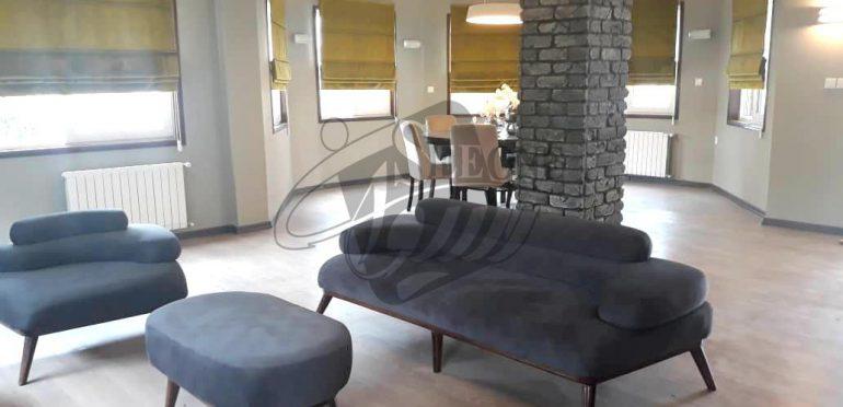 خرید ویلا لوکس مبله در رویان-۶۶۷۴
