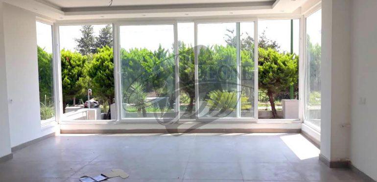 خرید ویلا دوبلکس در رویان-۶۶۷۲