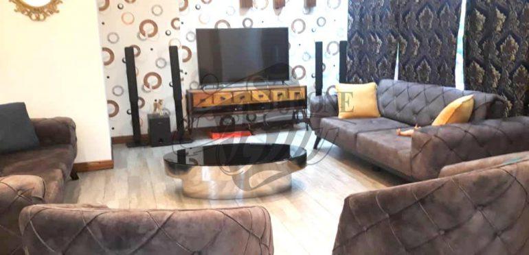 خرید ویلا مبله در رویان ونوش-۶۶۸۱