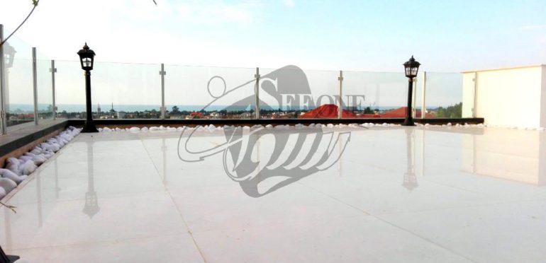خرید ویلا شهرکی در رویان-۶۶۸۶
