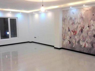 خرید ویلا در نوشهر نجارده-۸۷۸۰