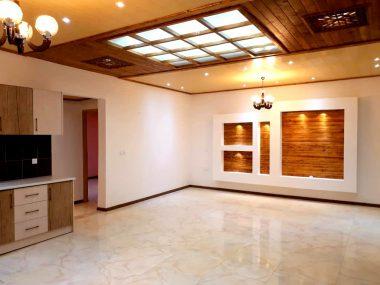 خرید ویلا در محمودآباد ۷۹۳۷-۱۲