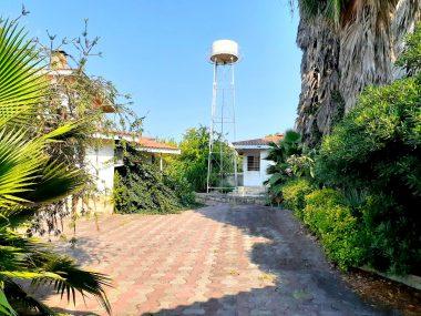 خرید باغ ویلا در رویان-۶۷۱۳