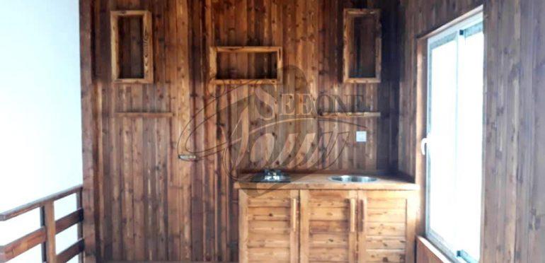 خرید ویلا جنگلی در رویان-۶۶۹۵