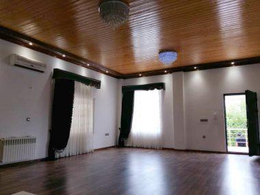 خرید ویلا دوبلکس در رویان-۶۷۱۷