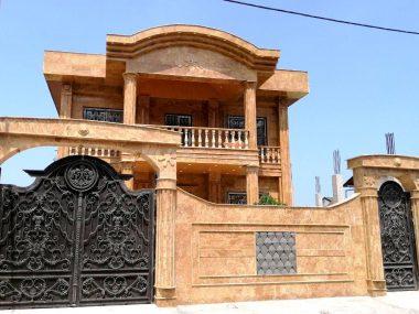 خرید ویلا در نوشهر-۸۷۸۳