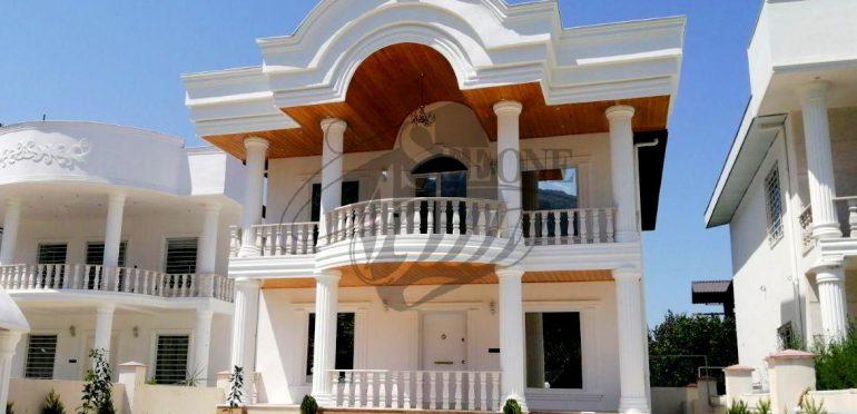 خرید ویلا در نوشهر لتینگان-۸۷۸۷