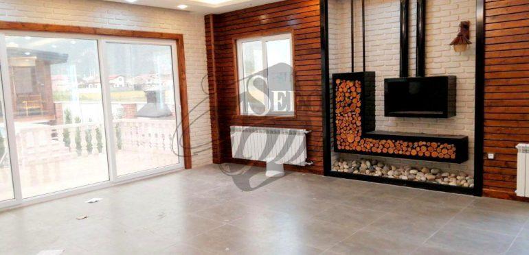 خرید ویلا استخردار در نوشهر چلک-۸۷۹۱