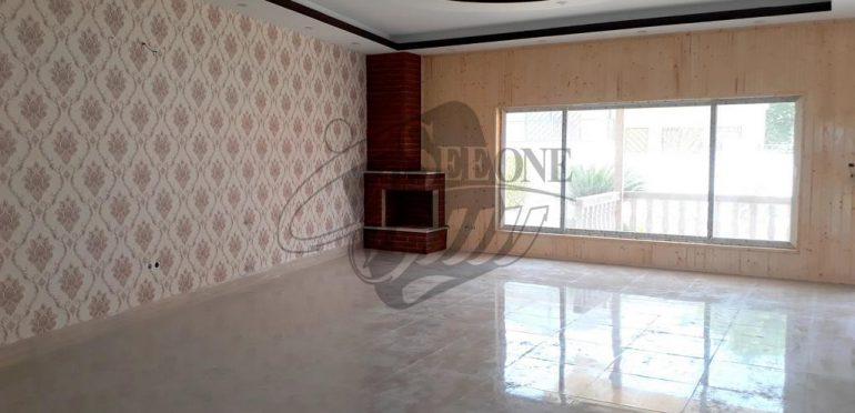 خرید ویلا شهرکی در محمود آباد ۷۹۹۹-۱۰